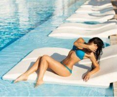 28 - The best relaxation in Miami - 305-336-1042 - Image 18