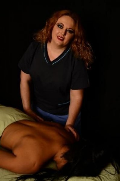 Incall or outcall massage by lmt--$95 for 75 minutes - 480-430-2631 - 5