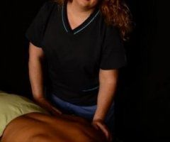 Incall or outcall massage by lmt--$95 for 75 minutes - 480-430-2631 - Image 5