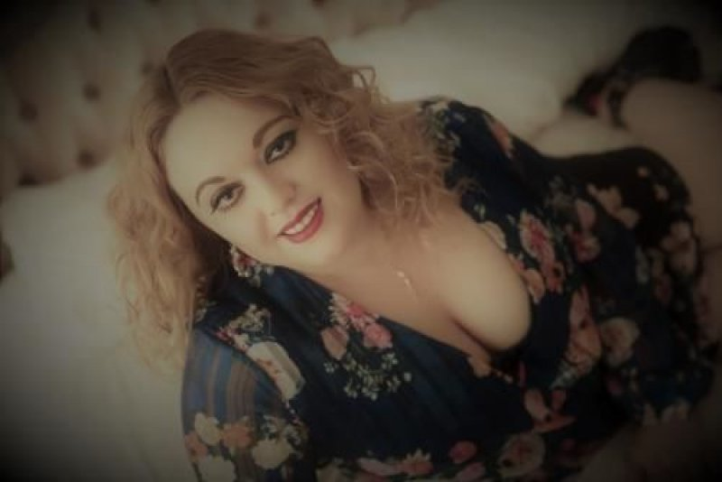 Incall or outcall massage by lmt--$95 for 75 minutes - 480-430-2631 - 6