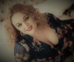 Incall or outcall massage by lmt--$95 for 75 minutes - 480-430-2631 - Image 6