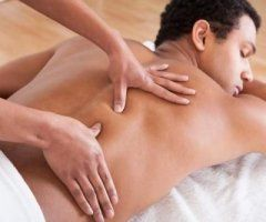 Incall or outcall massage by lmt--$95 for 75 minutes - 480-430-2631 - Image 7
