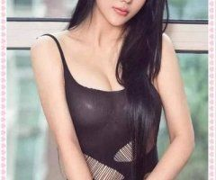 24 - ❤️❤️❤️❤️SEXIEST ASIAN GIRLS IN MIAMI ❤️❤️❤️❤️305-492-0101❤️❤️❤️❤️ - 305-492-0101 - Image 2