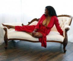 Experience the bodyrub, an erotic ride visiting 1/7 - 1/11 - 972-908-0943 - Image 2