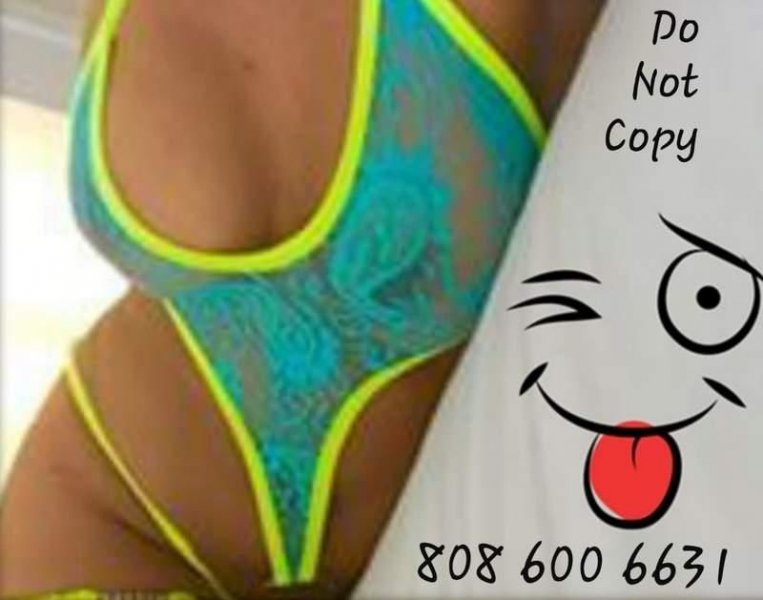 36 - Exquisite Beautiful CMT • Luxurious Spa Treatments - 808-600-6631 - 1