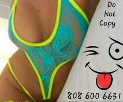 36 - Exquisite Beautiful CMT • Luxurious Spa Treatments - 808-600-6631 - Image 1