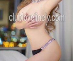 ✅club love line✅▇▇▃gfe▃★ top xxx in&outcall service ★ - 702-271-5580 - Image 4