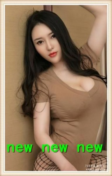 hot and sexy oriental girl. alone tonight, want have some fun. - 702-793-6313 - 5
