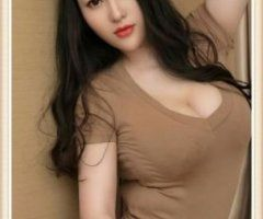 hot and sexy oriental girl. alone tonight, want have some fun. - 702-793-6313 - Image 5