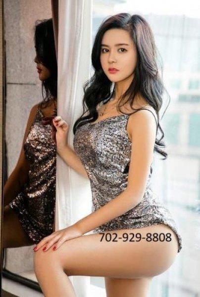 セクシーなindependent japanese girl nanaセクシーな - 702-929-8808 - 2