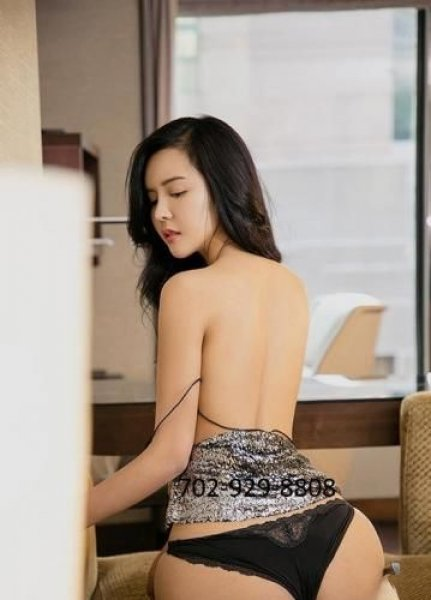 セクシーなindependent japanese girl nanaセクシーな - 702-929-8808 - 4