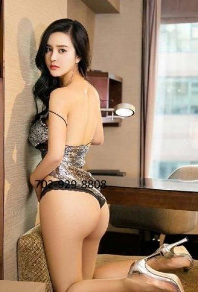 セクシーなindependent japanese girl nanaセクシーな - 702-929-8808 - 6
