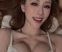 Treat yourself with an asian like me today - 702-901-5878 - Image 1