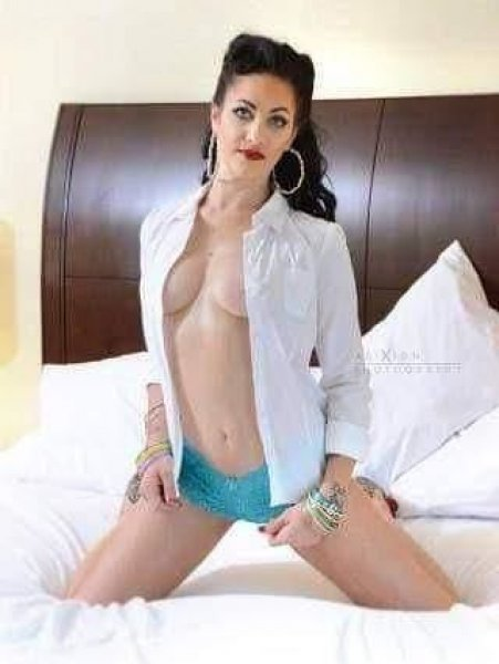 38 - Nessa is back today only - 702-672-6362 - 9