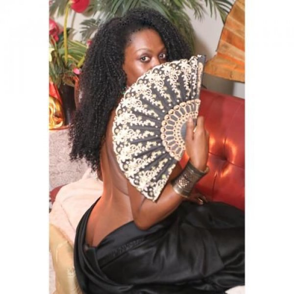 10yrs great service ~executive relaxation~text 4 video~jamaican former finance execs 1 or 2ladies nuru better than s$x, nude body2body massage + prostate men's gspot - 410-905-9996 - 5