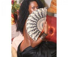 10yrs great service ~executive relaxation~text 4 video~jamaican former finance execs 1 or 2ladies nuru better than s$x, nude body2body massage + prostate men's gspot - 410-905-9996 - Image 5